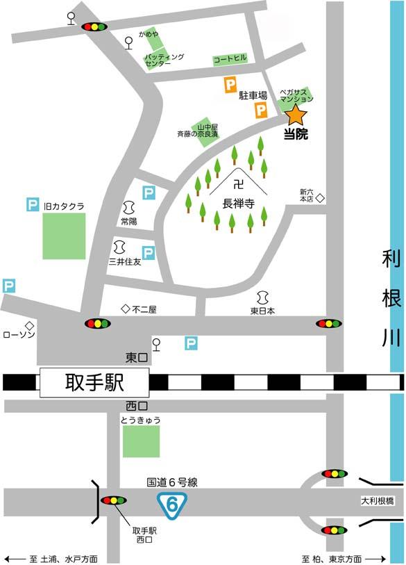 ekimae_map
