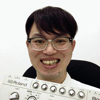 院長 田村明